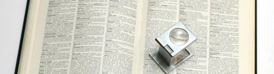 Anwalt Arbeitsrecht Koeln, Siegburg und bundesweit taetig, Fachanwalt fuer Arbeitgeber, Arbeitnehmer und Geschaeftsfuehrer