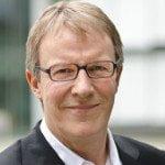 Anwalt Arbeitsrecht Köln - Arnd_Potratz_2014_web-300x258-150x150 Fachanwalt Arbeitsrecht Köln