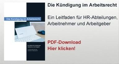 Anwalt Arbeitsrecht Köln - Die-Kuendigung_im_Arbeitsrecht_mobil_normal Leitfaden