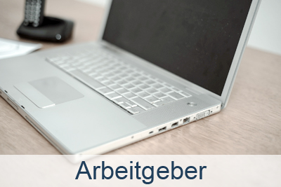 Anwalt Arbeitsrecht Köln - Anwalt_Arbeitsrecht_beratung_arbeitgeber Fachanwalt Arbeitsrecht Köln