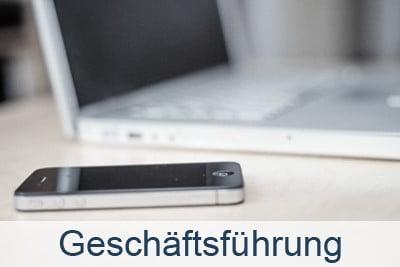 Anwalt Arbeitsrecht Köln - Anwalt_Arbeitsrecht_beratung_geschaeftsfuehrung Fachanwalt Arbeitsrecht Köln