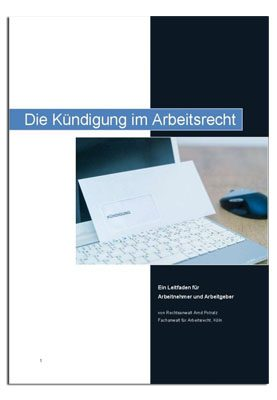 Anwalt Arbeitsrecht Köln - leitfaden_kuendigung_pdf_download_jpg-edited Fachanwalt Arbeitsrecht Köln